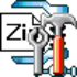 Advanced Zip Repair Icon