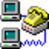AFD Icon