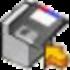 Agentix Installer Icon