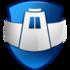 Agnitum Outpost Firewall Pro Icon