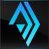 AI Suite III Icon