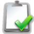 aiClipboard Icon