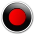 AimOne Screen Recorder Icon