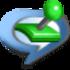 Airstrike Icon