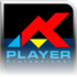 AK-Player Icon