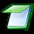 AkelPad Icon
