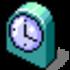 Alarm Clock Maker Icon