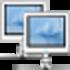 Alax.Info NTFS Links Icon