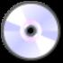 Album Art Downloader Icon