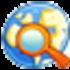 AlexaTraffic Viewer Icon
