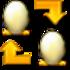 ALFTP Icon