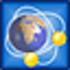 Alien IP Icon