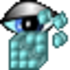 Alien Registry Viewer Icon