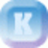 All In One Keylogger Icon