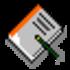 Allnotes Icon