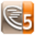 AllWebMenus NetObjects Fusion component Icon