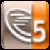 AllWebMenus Pro Icon
