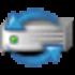 AlmerBackup Icon