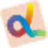 AlphaBrowser Icon