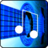 Alternate Chord Icon