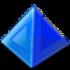 Alteros 3D Icon