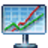 AlterWind Log Analyzer Lite Icon