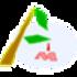 Amaya Icon