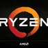 AMD Ryzen Master Icon