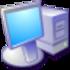 Amiga Explorer Icon