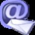 AMS Enterprise Icon