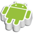 Android Commander Icon