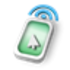 Android Desktop Remote Icon