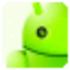 AndScreen Icon