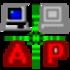 Anonymity 4 Proxy Icon