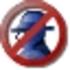 Anti-keylogger Icon