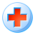 AnVir Task Manager Free Icon