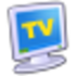 anyTV Free Icon