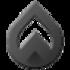 ApexDC Icon