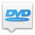 Apollo MPEG to DVD Burner Icon