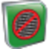 Application Locker Icon