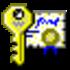 AQL Htpasswd Icon