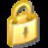 AQL Secure Password Generator Icon