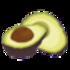 ArangoDB Icon