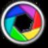 ArcSoft PhotoImpression Icon