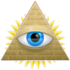 Ardamax Keylogger Lite Icon