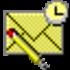 Argentum Backup Icon