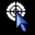 ArtCursors Icon