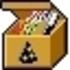 ArtIcons Pro Icon