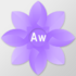 Artweaver Free Icon
