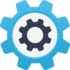 Ashampoo WinOptimizer Platinum 3 Icon